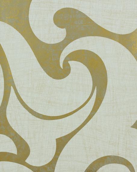 Elegancka tapeta Marburg La Veneziana 2 2015 MB-53142