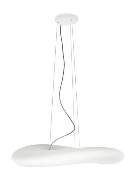 Lampa Wisząca MA&DE MR. MAGOO 6860