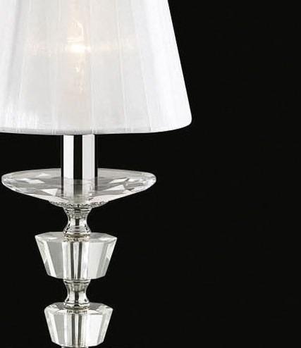 Lampa podłogowa IDEAL LUX Pegaso PT1