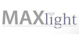 Lampa wisząca MaxLight AMSTERDAM P0103