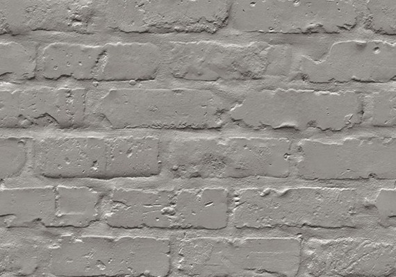 Tapeta Grandeco Splendour szary kamień SD3702